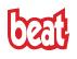 Beat_sm2