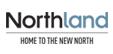 north_sm
