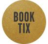 book-tixgold