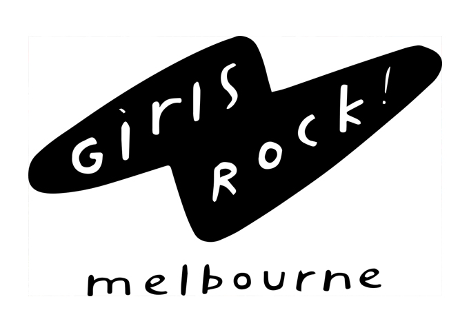 girls-rock