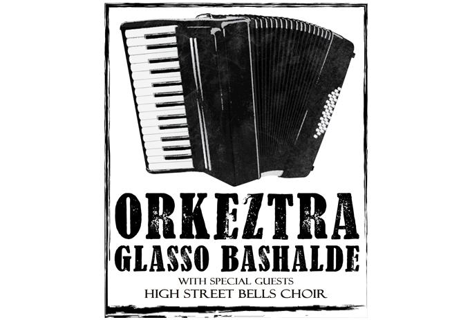 orkeztra-glasso