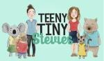 teeny-tiny