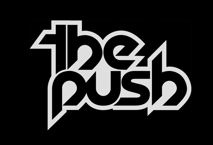 the-push-lunchtime-series
