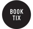 book_tix