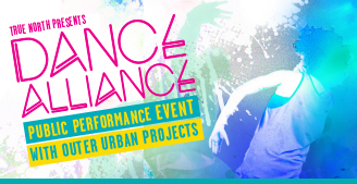 danceAlliance2