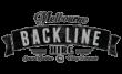 Melbourne_Blackline